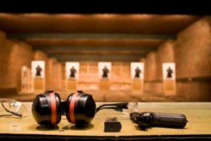 gun_range