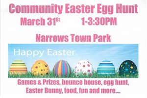 narrows-egg-hunt