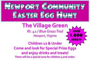 newport-egg-hunt