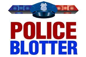 police-blotter