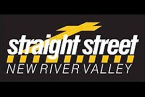 straight-street
