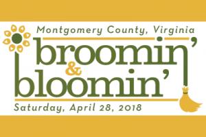 BroomNBloom-2018
