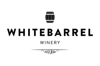 WhiteBarrelWinery