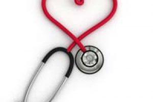 amem_nursing