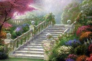 amem_stairway
