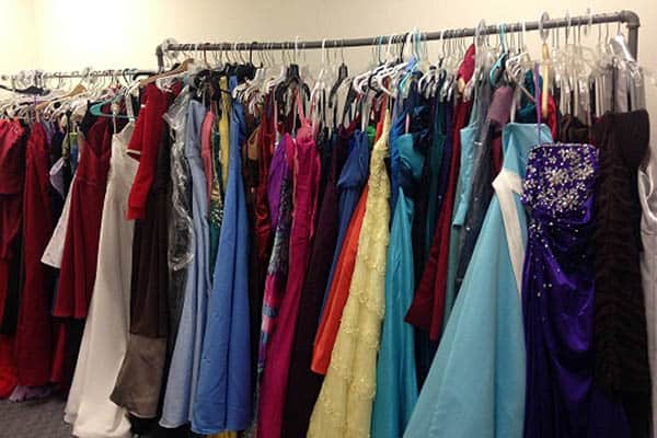 YMCA to hold The Cinderella Project This Weekend | NRVNews