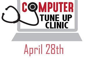 computer-tuneup