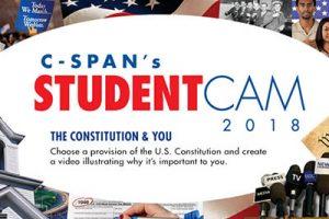 cspan-studentcam