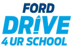 drive4urschool