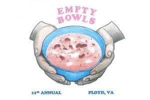 floyd-empty-bowls