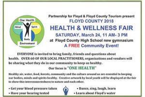 floyd-wellness-fair2