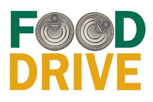 food-drive