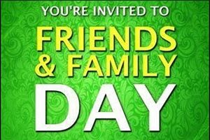 friends-family-day