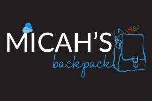 micahs-backpack