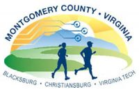 County and Town Facilities Reopening June 15