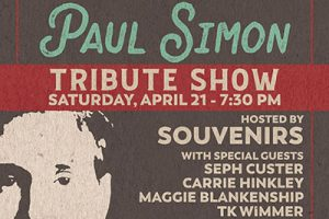 paul-simon-tribute