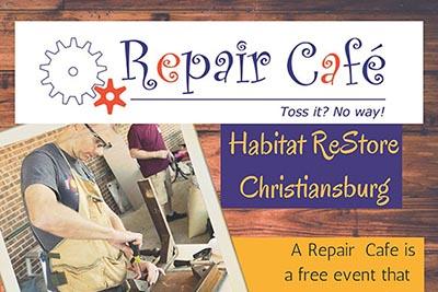 repair-cafe2