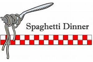 spaghetti+dinner