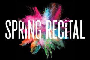 spring-recital