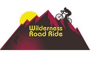 wilderness-road-ride