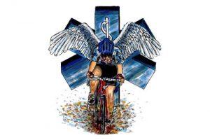 EMS-Bike-Ride
