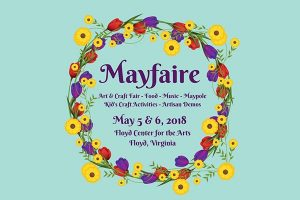 Mayfaire