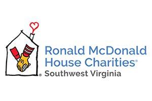 RMHC-SWVA_logo