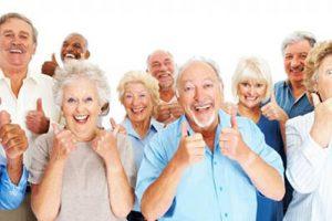 Senior-Health-Fair