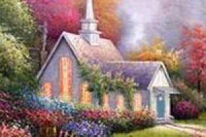 amem_church3