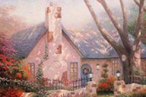 amem_cottage
