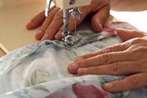 amem_sewing