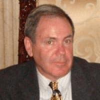 Asbury, Sr., Roger Allen