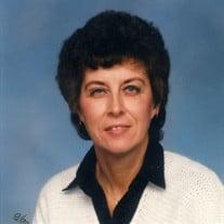 Bower, Janet