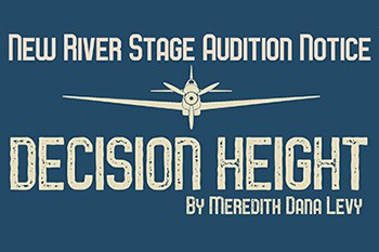 decision-height