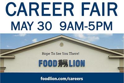 foodlion-jobfair
