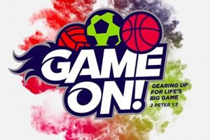 game-on-vbs