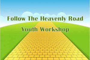 heavenly-road
