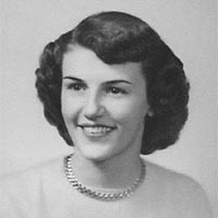 Miller, Phyllis Fletcher