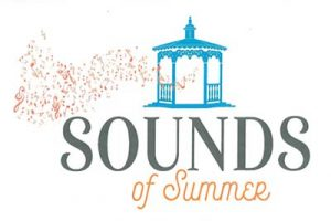 sounds-of-summer