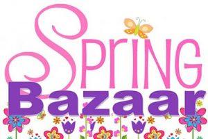 spring-bazaar