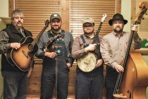 twin-creeks-stringband
