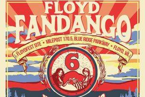 FloydFandango