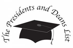 Presidents-and-Deans-List