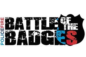 battle-badges