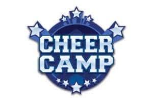 cheer-camp