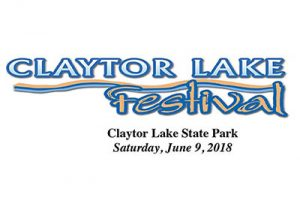 claytor-lake-festival