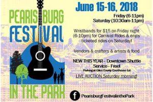 festival-pearisburg