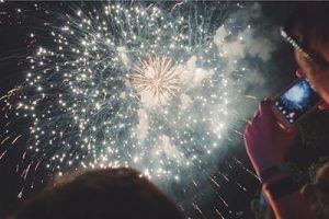 fireworks18