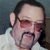 Category: Obituaries | Please note: after posting obituaries since