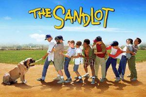 the_sandlot